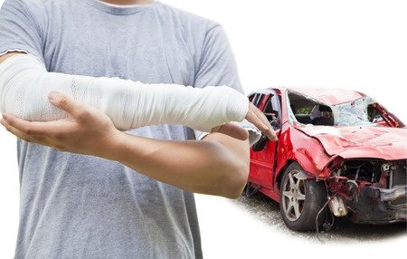 How Much Compensation For Car Accident Claims? - 2019 -Update