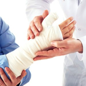 personal-injury-texas