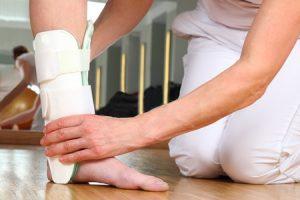 Personal injury in Washington