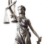 Dewsbury injury solicitors
