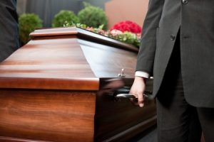 Death And Fatal Accident Claims