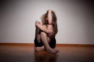 Rape Victim Compensation