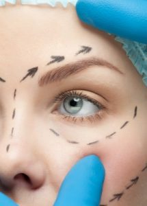 How Much Compensation For A Botox Injury or Negligence