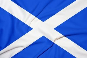 Scotland Personal Injury