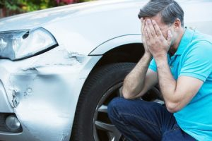 Family Car Accident Claims