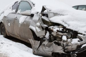 ice accident claims and snow accident claims