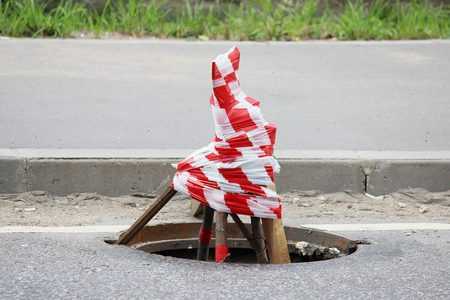 How much compensation can i claim for a Drain or Manhole Accident