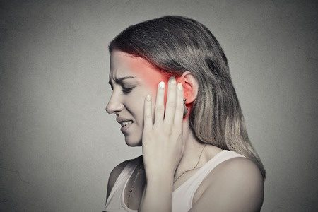 A Guide To Tinnitus Accident Claims - How Much Compensation