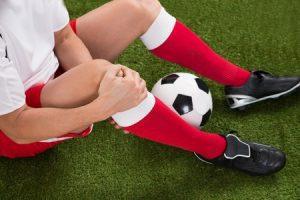 football stadium accident claims