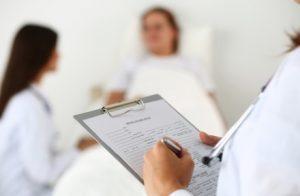 Medical negligence solicitors Nottingham