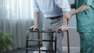 Medical Negligence Solicitors Wellingborough