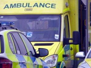Medical negligence solicitor Cumbernauld