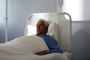 Medical negligence solicitor Runcorn