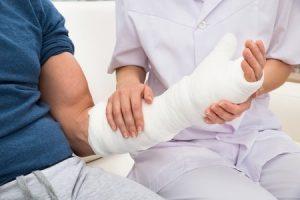 Medical negligence solicitor Tamworth