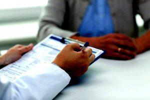 medical negligence solicitor Wigan