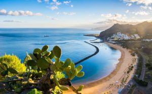 Holiday Accident Claims In The Canary Islands