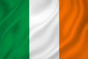 Ireland holiday