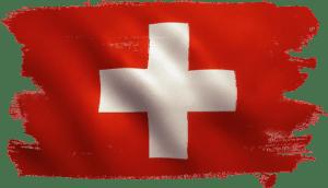 Holiday accident Switzerland