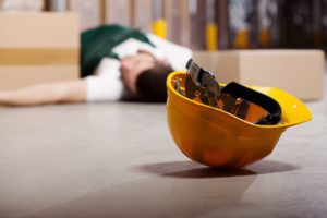 Agency Worker Injury Claims