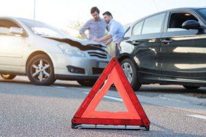 Motor Insurance Bureau compensation amounts
