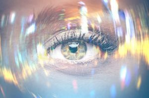 laser eye surgery claims and laser eye surgery compensation