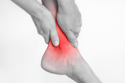 How Much Compensation Can I Claim For A Soft Tissue Injury