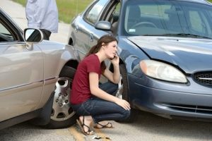 Bicester car accident solicitors
