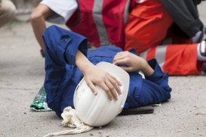 Can I Claim Compensation If I Am A New Employee