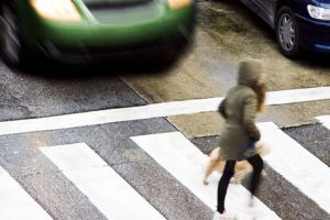 Coventry Car Accident Claims Solicitors