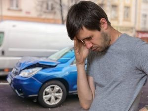 Lancaster Car Accident Claims Solicitors