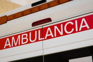 Limitation Period Spain Personal Injury Claim