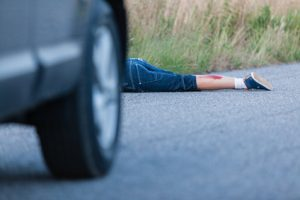 Nottingham Car Accident Claims Solicitors