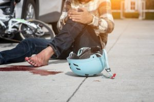 Sunderland Car Accident Claims Solicitors