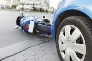 Walton-on-Thames car accident claims solicitor
