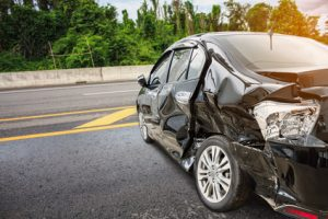 Widnes Car Accident Claims Solicitors