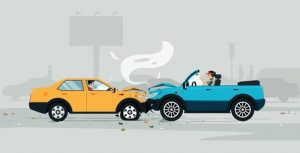 Bath car accident claims solicitors