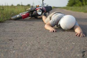 Borehamwood car accident-claims solicitors