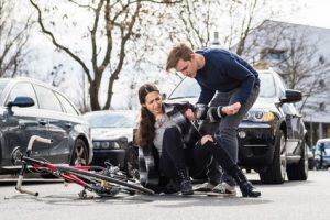 Luton car accident solicitors