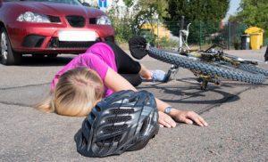 Salisbury road accident claims