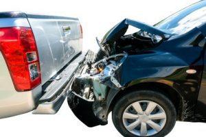 Birmingham car accident claims solicitors