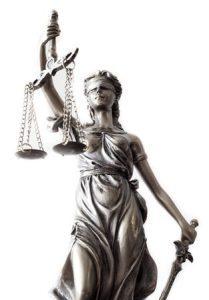 Bradford-on-Avon personal injury solicitors