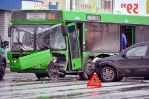 Bristol car accident claims solicitors