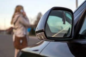 Colchester-Car Accident Claims Solicitors