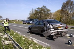 Leeds car accident claims solicitors