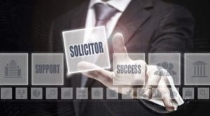 Leicester personal injury solicitors