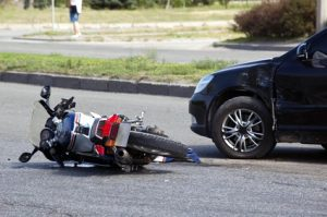 Mansfield car accident claims solicitor
