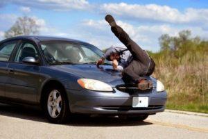 Northampton car accident solicitors