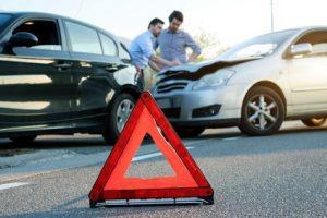 Peterborough car accident claims solicitor