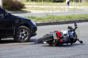 Sheffield car accident claims solicitors