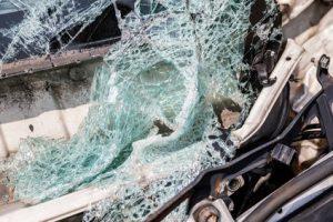 Milton Keynes car accident claims solicitors